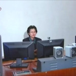 Distance-learning system (KRT News, Nov. 21, 2010)