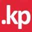 dot-kp-thumb