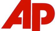 110825-ap-logo