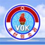 vok-logo