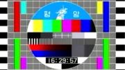 111207-kctv-testcard
