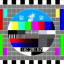 111207-kctv-testcard