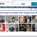 The Korea Herald, Seoul