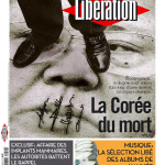 Liberation, Paris, Dec. 20
