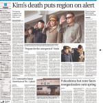 The Japan Times, Dec. 20