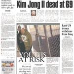 El Paso Times, Dec. 19