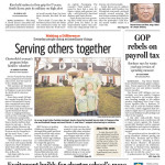 Richmond Times Dispatch, Dec. 19