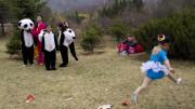 AP North Korea