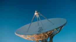 120319-earthstation