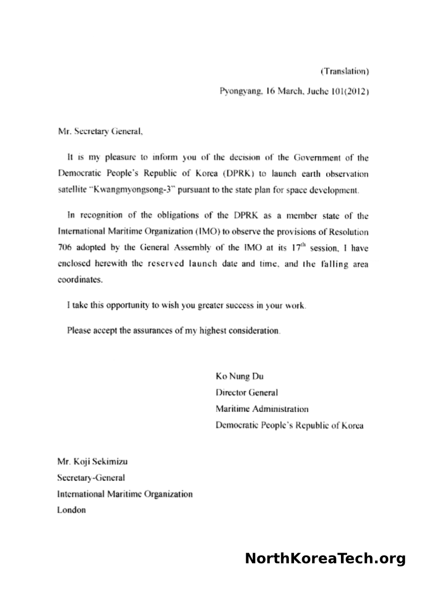 Official Letter Of Resignation Formal Resignation Letter Template