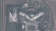 120330-earthstation-2011