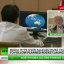 120411-russiatoday-01