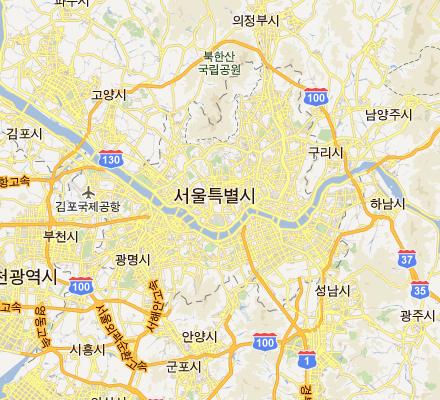 120605-seoul