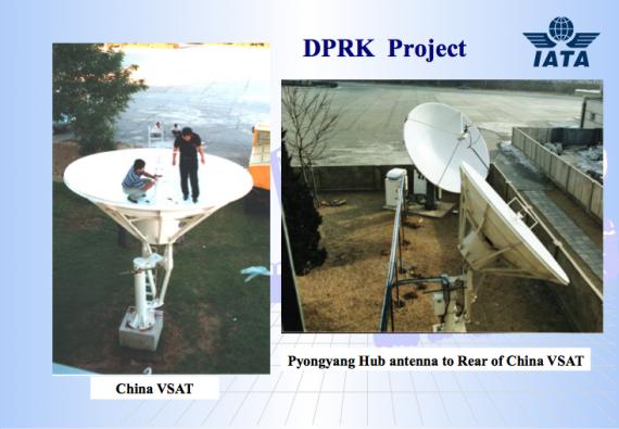 IATA VSAT slide 3
