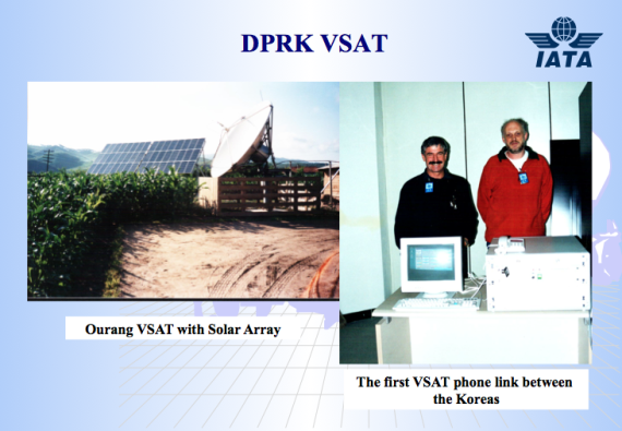 IATA VSAT slide 4