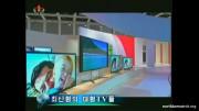 1009-lcd-tv-01