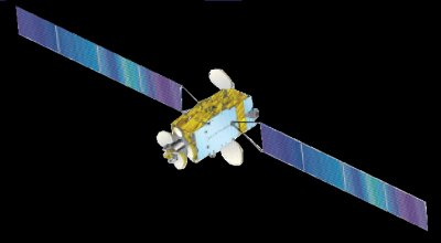 koreasat-5__1