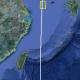 121203-launch-01
