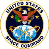 US Space Command