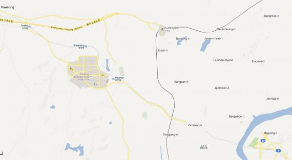 0128-google-maps-border