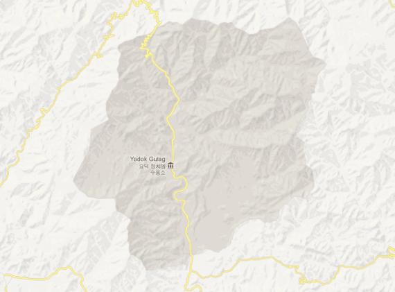 0128-google-maps-gulag