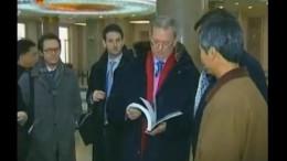 KCTV news, January 9, 2013