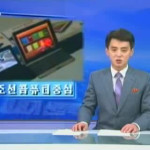 130113-tablet-01