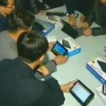130113-tablet-03