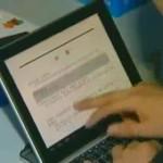 130113-tablet-04
