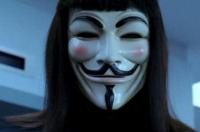 130401-anon-uriminzokkiri