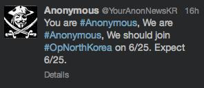 130505-anonymous