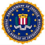 130506-fbi-logo
