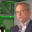 Eric Schmidt, chairman of Google, speaks at the company&#039;s Big Tent event in Washington, D.C., on April 26, 2013.