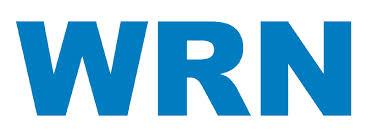 130528-wrn-logo