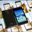"""The Android-based AS1201 """"Arirang"""" cell phone, reportedly produced by the May 11 Factory in Pyongyang."""