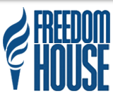 131011-freedom-house-logo