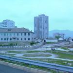 131114-kaesong