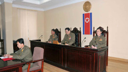 131213-rodong-photo-1