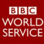 131229-bbc