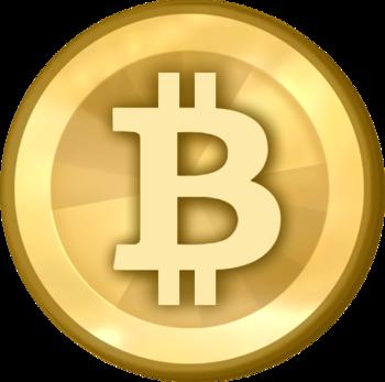 140120-bitcoin-logo