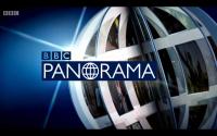 140203-panorama-1