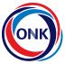 140414-ornk