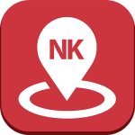 140513-nk-guide