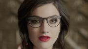 google-glass-titanium-lense-100227887-orig_500