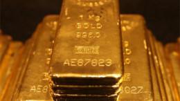 0606-gold-bars