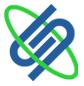 140610-knic-logo
