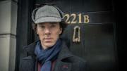 140709-bbc-sherlock