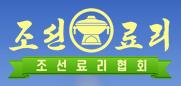 140717-kac-logo