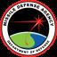 140720-mda-logo
