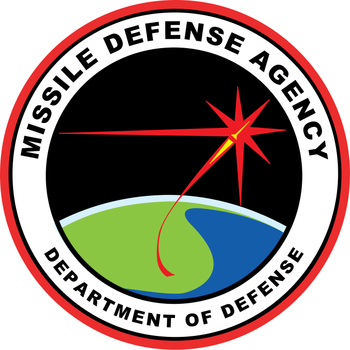 missile defense agencys strategic plan analysis The missile defense agency (mda), responsible for the development, testing, and fielding of us missile defense programs, will be funded at a little over $75 billion if the president has his way.